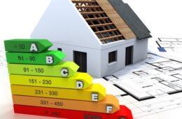 Duurzaam huis bouwen? Hier moet je op letten