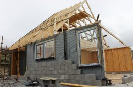 Goedkoop huis bouwen