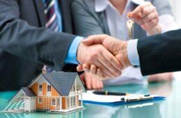 Hoe verkoop ik mijn huis sneller