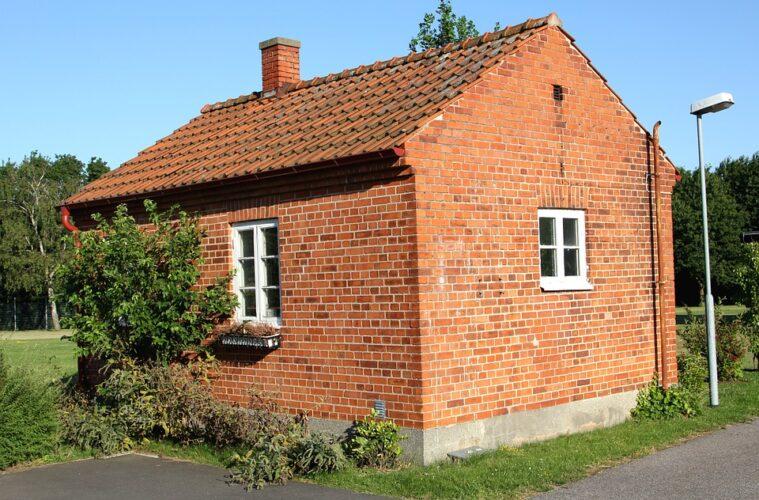Huis te koop tot 50000