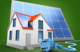 Wat kost een zonnepaneel