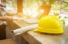 Veiligheid op de bouw, stikstofcrisis en het achterblijven van vergunningen wat betekent dit voor jou als aannemer?