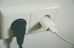 3 tips voor het plaatsen van stopcontacten en lichtschakelaars