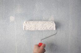 Een muur verven 4 handige tips voor een mooi resultaat