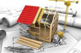 warmtepomp nieuwe woning