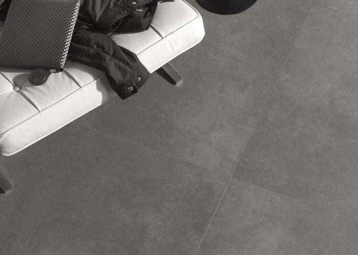 5 trends in vloertegels