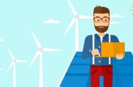 Waar moet je op letten bij het kiezen van energieleveranciers