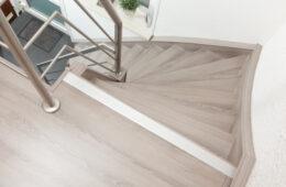 voordelen van een traprenovatie
