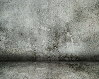 Lievers Holland dé betonoplossingen specialist