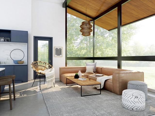 Jouw betonvloer polijsten…ja of nee?