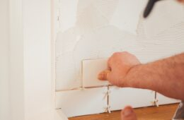 Hoe kun je eenvoudig en makkelijk je huis opknappen?