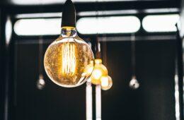 Elektrische keuring: wat gebeurt er en is dat verplicht?