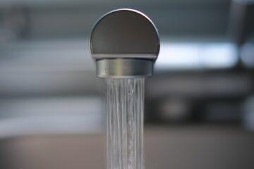 Tips voor schoon en veilig water